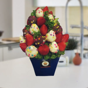 Edible-Arrangement-Fruit-Basquet-1002