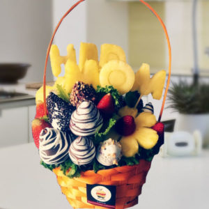 Edible-Arrangement-Fruit-Basquet-1007