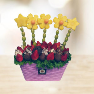 Edible-Arrangement-Fruit-Basquet-1008