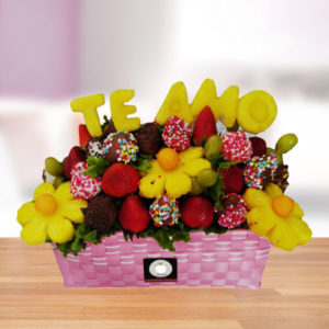 Edible-Arrangement-Fruit-Basquet-1010