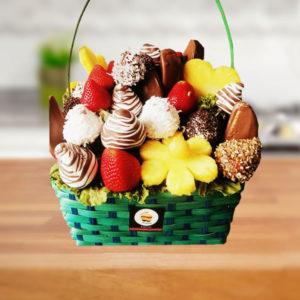 Edible-Arrangement-Fruit-Basquet-1017