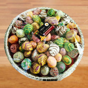 Edible-Arrangement-Fruit-Basquet-1019