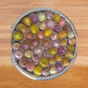Edible-Arrangement-Fruit-Basquet-1021