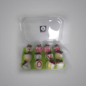 Edible-Arrangement-Fruit-Basquet-1023
