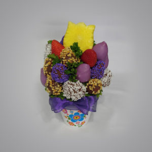 Edible-Arrangement-Fruit-Basquet-1029