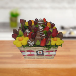 Edible-Arrangement-Fruit-Basquet-1031