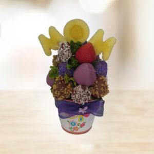 Edible-Arrangement-Fruit-Basquet-1037
