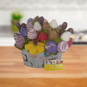 Edible-Arrangement-Fruit-Basquet-1040