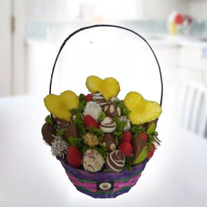 Edible-Arrangement-Fruit-Basquet-1043