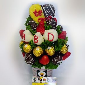 edible-arrangement-fruit-basquet-1044