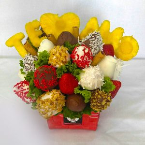 edible-arrangement-fruit-basquet-1045