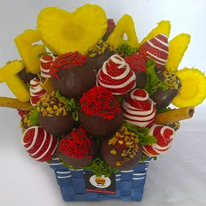 edible-arrangement-fruit-basquet-1046