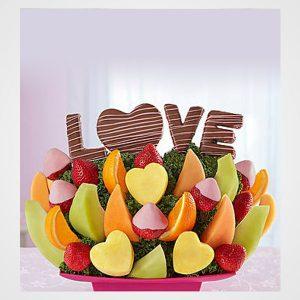 love_bouquet